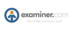 logo-examiner