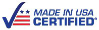 logo-made-in-usa-certified