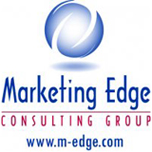Marketing Edge Consulting Group