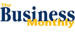 logo-the-business-monthly