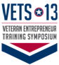 logo-vets