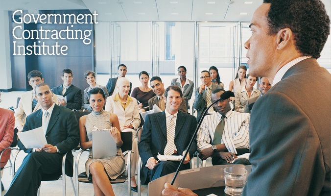 Government Contracting Institute