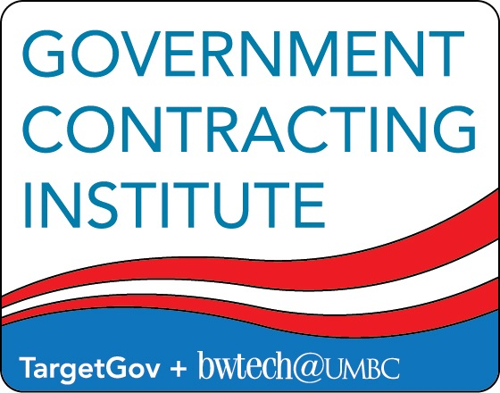 gov_contract_logo_fnl