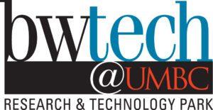 bwtech_logo