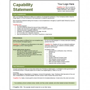 What Are The Different Types Of Capability Statements. Resume Customer Service Examples. Transmittal Form Template 322158. Free Reference Letter. Sample References For Resume Template. Sample Career Objectives For Resumes Template. Perfect Sat Essay Examples Template. Personal Monthly Budget Sheet. Sample Of An Invoice Template