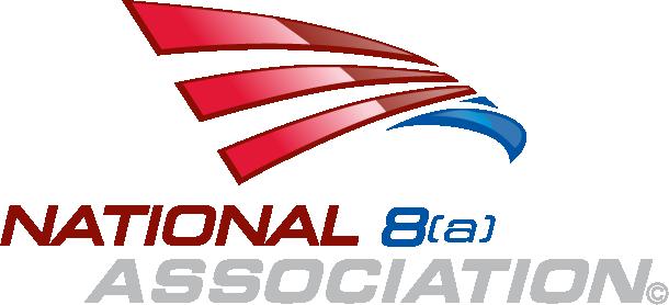 National 8(a) Association