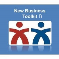 New Business Toolkit B