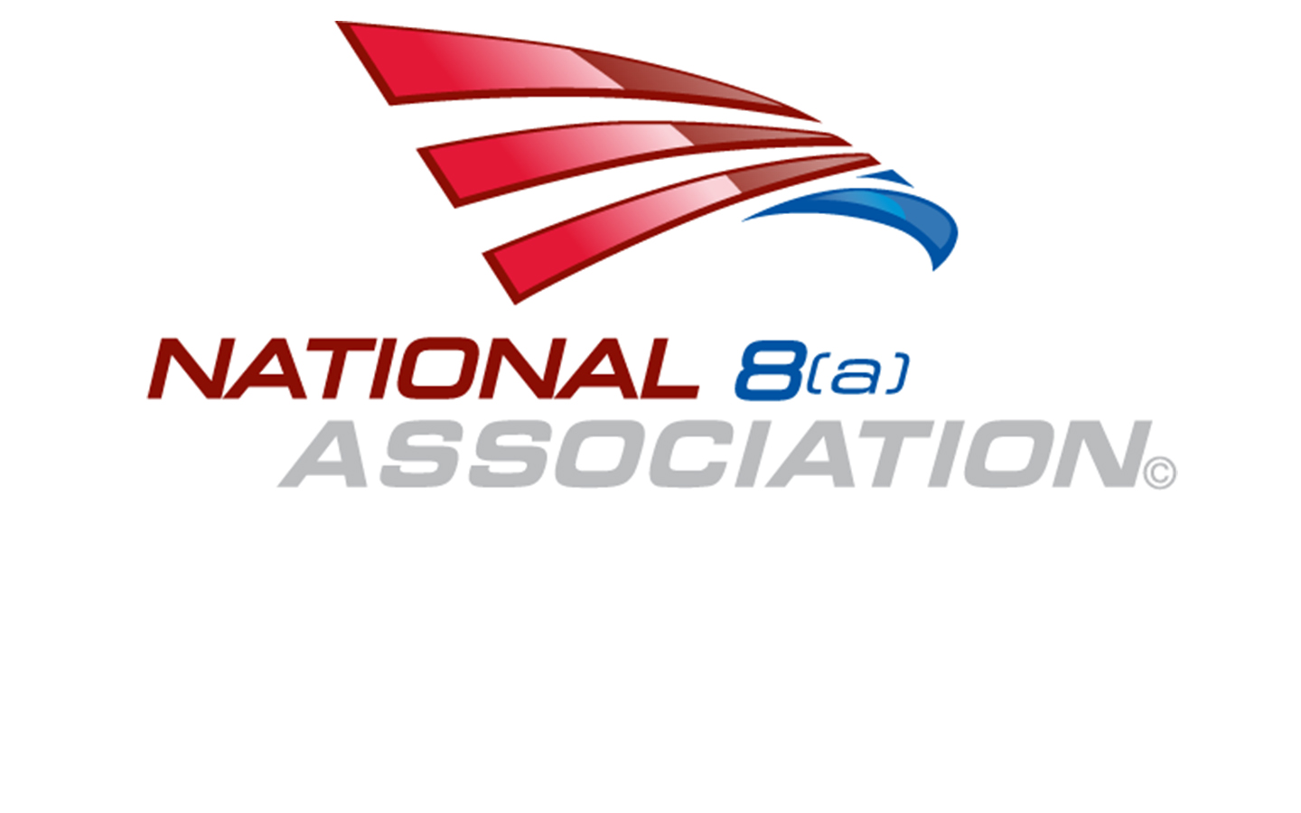 National 8(a) Association