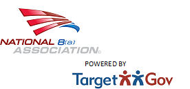 National 8(a) Association powered by TargetGov