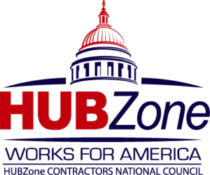 Join TargetGov at this year's Annual HUBZone Conference