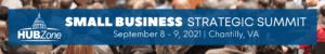 Strategic summit web banner1