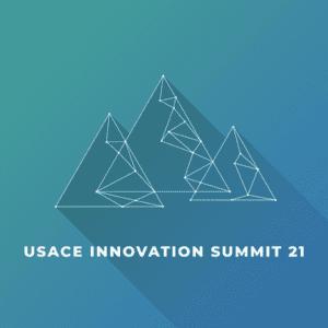 US ACE Innovation Summit 2021